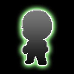 Character Creator Trophy • RPG Maker MV • PSNProfiles com