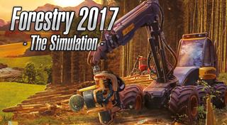 скачать игру Forestry 2017 The Simulation на русском - фото 11
