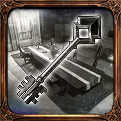 Under The Table Trophy Dishonored 2