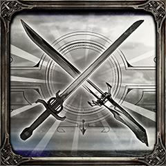 https://i.psnprofiles.com/games/f9f625/trophies/42L06b3ca.png