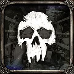 https://i.psnprofiles.com/games/f9f625/trophies/46L2d67d9.png
