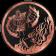 [Guia] Como conquistar todos os troféus de Ghost of Tsushima 19