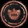 [Guia] Como conquistar todos os troféus de Ghost of Tsushima 21
