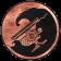 [Guia] Como conquistar todos os troféus de Ghost of Tsushima 23