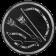 [Guia] Como conquistar todos os troféus de Ghost of Tsushima 31