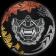 [Guia] Como conquistar todos os troféus de Ghost of Tsushima 1