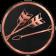 [Guia] Como conquistar todos os troféus de Ghost of Tsushima 43