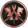 [Guia] Como conquistar todos os troféus de Ghost of Tsushima 49