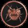 [Guia] Como conquistar todos os troféus de Ghost of Tsushima 53