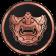 [Guia] Como conquistar todos os troféus de Ghost of Tsushima 55