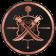 [Guia] Como conquistar todos os troféus de Ghost of Tsushima 57