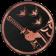 [Guia] Como conquistar todos os troféus de Ghost of Tsushima 67