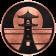 [Guia] Como conquistar todos os troféus de Ghost of Tsushima 69