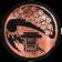 [Guia] Como conquistar todos os troféus de Ghost of Tsushima 75