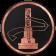 [Guia] Como conquistar todos os troféus de Ghost of Tsushima 77