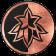 [Guia] Como conquistar todos os troféus de Ghost of Tsushima 79