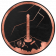 [Guia] Como conquistar todos os troféus de Ghost of Tsushima 83
