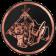 [Guia] Como conquistar todos os troféus de Ghost of Tsushima 89