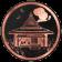 [Guia] Como conquistar todos os troféus de Ghost of Tsushima 93