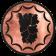 [Guia] Como conquistar todos os troféus de Ghost of Tsushima 95
