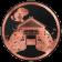 [Guia] Como conquistar todos os troféus de Ghost of Tsushima 97