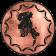 [Guia] Como conquistar todos os troféus de Ghost of Tsushima 99