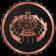 [Guia] Como conquistar todos os troféus de Ghost of Tsushima 7