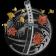 [Guia] Como conquistar todos os troféus de Ghost of Tsushima 105