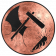 [Guia] Como conquistar todos os troféus de Ghost of Tsushima 9