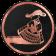 [Guia] Como conquistar todos os troféus de Ghost of Tsushima 13