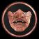 [Guia] Como conquistar todos os troféus de Ghost of Tsushima 15