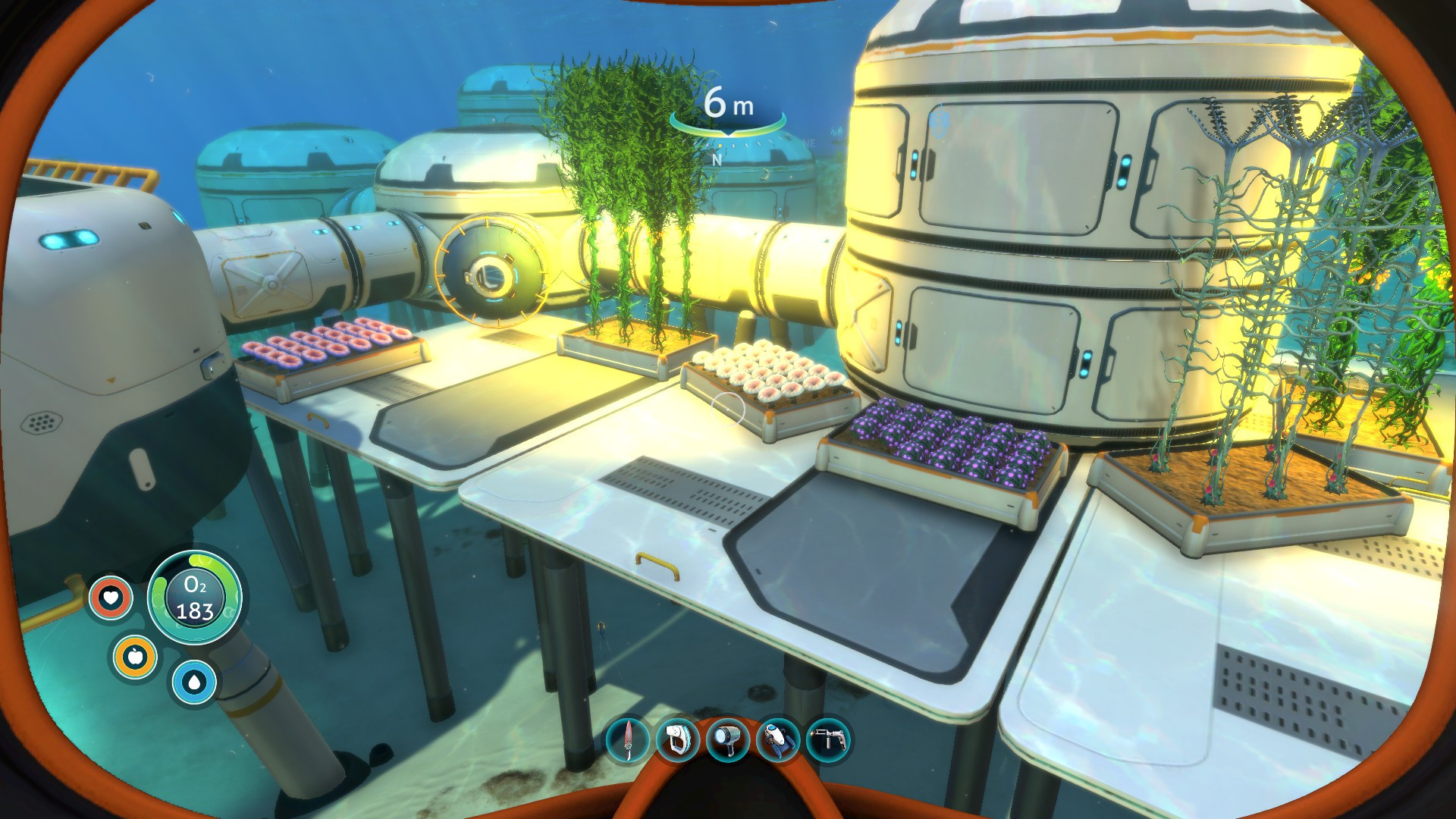 Subnautica Trophy Guide Psnprofiles Com All of coupon codes are verified and tested today! subnautica trophy guide psnprofiles com
