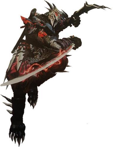 Ninja Gaiden S2 Comprehensive Mission Guide Psnprofiles Com