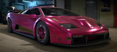 Fanboi Trophy Need For Speed Psnprofiles Com