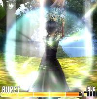Sword Art Online: Hollow Fragment - Hollow Mission