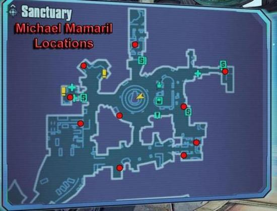 Borderlands 2 Trophy Guide • PSNProfiles com