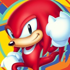 Sonic Mania Trophy Guide • PSNProfiles com