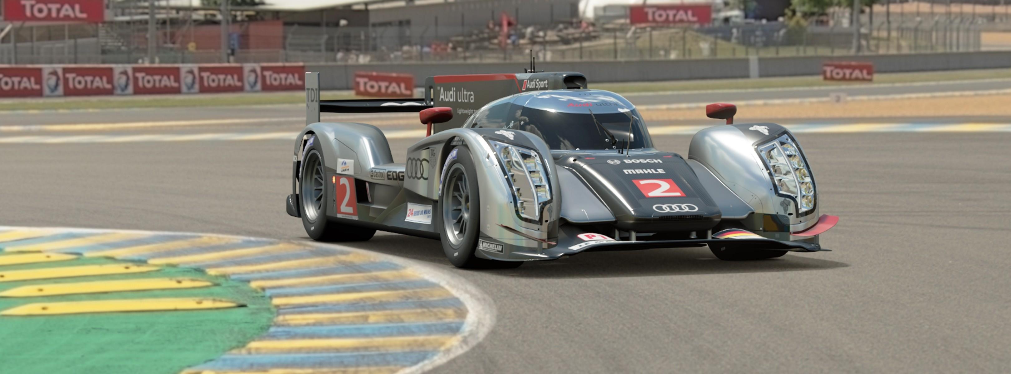 Gran Turismo Sport Trophy Guide Psnprofiles Com