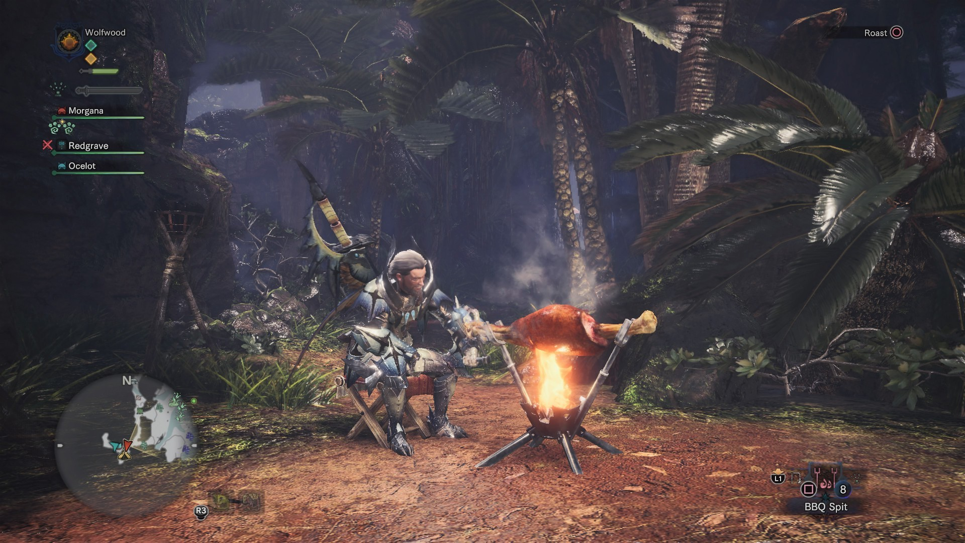 Monster Hunter World Trophy Guide • PSNProfiles com