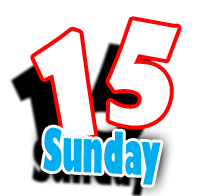 Persona 5 Complete 100 Walkthrough Psnprofiles Com