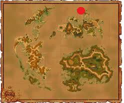 Final Fantasy IX Trophy Guide • PSNProfiles com