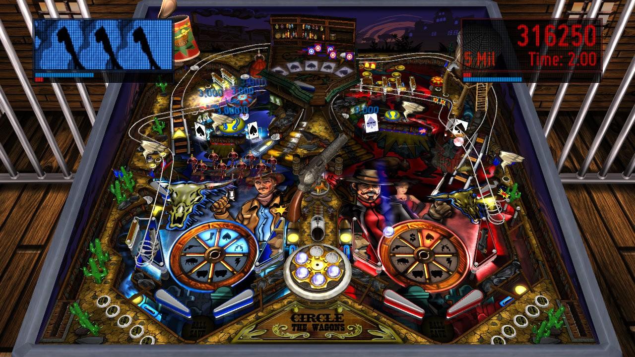 4 bilder 1 wort roulette 0