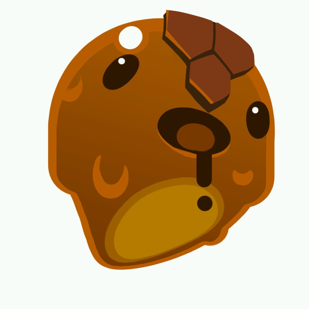 Slime Rancher Trophy Guide • PSNProfiles com