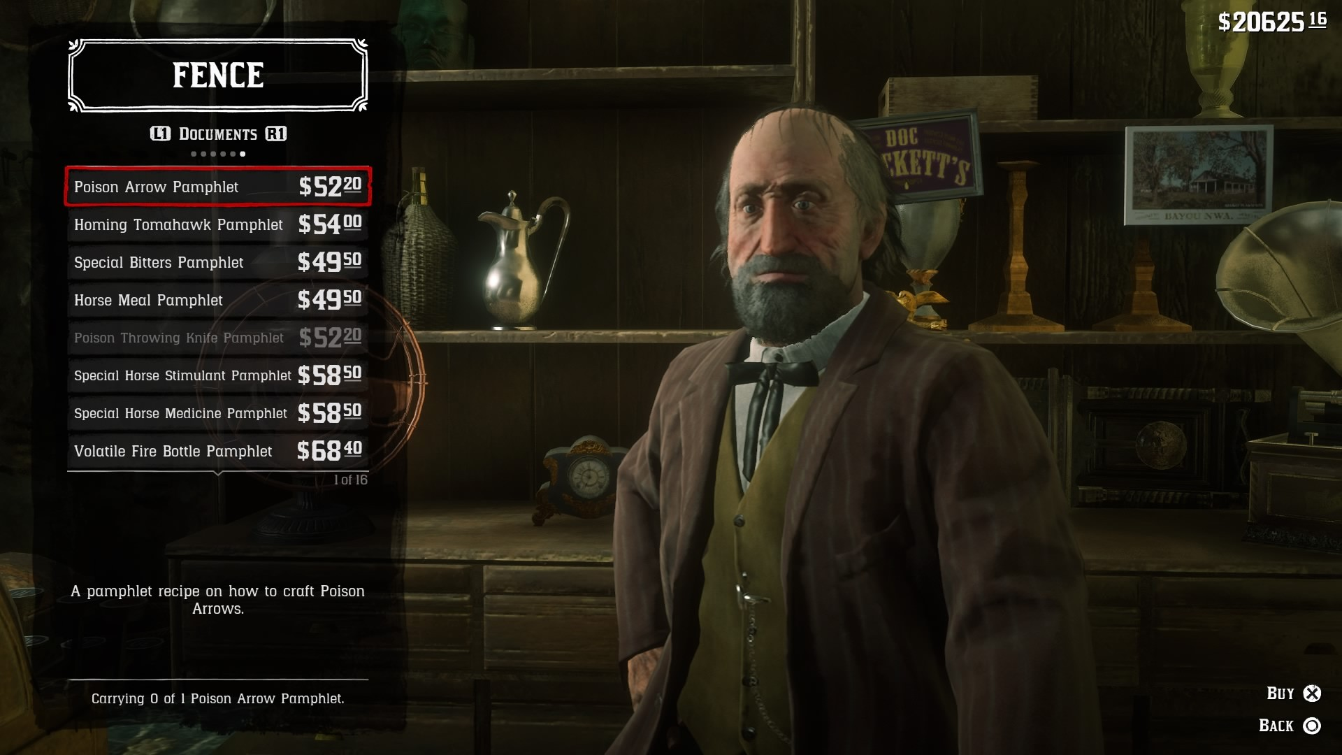 Picture of: Red Dead Redemption 2 Gold Medals Challenges And 100 Completion Guide Psnprofiles Com