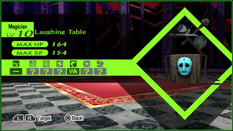 Persona 4 Golden Platinum Walkthrough Psnprofiles Com