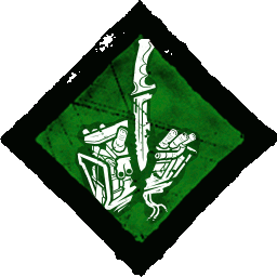 Dead By Daylight - Ghost Face DLC Trophy Guide ...